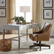 ethan allen home office furniture home office ethan allen home office desks home sofa shop