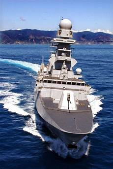 marine algérienne 2020 naval analyses bergamini class fremm frigates of the