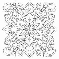mandala coloring pages beginner 17872 100 free coloring pages easy coloring pages mandala coloring pages mandala coloring books