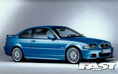 Bmw 330 Ci - bmw e46 330ci buying guide fast car