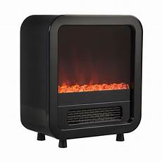 Indoor Heater Fireplace by Electric Adjustable Fireplace Portable Mini And 50 Similar