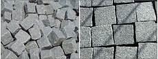 granit pflastersteine kaufen werner natursteine