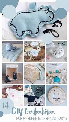 Ostergeschenke Basteln Für Eltern - 14 sch 246 ne diy geschenke f 252 r eltern und babys weihnachten