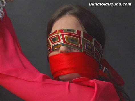 Bound By Bhowani