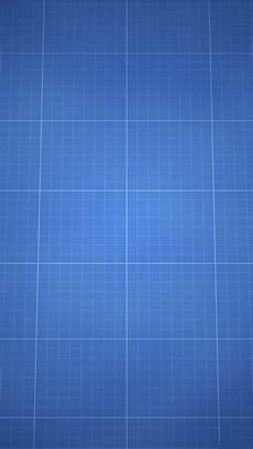 iphone grid wallpaper blueprint grid iphone 6 plus hd wallpaper ipod wallpaper