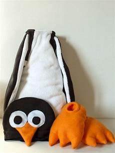 tuto deguisement mon petit pingouin mini tuto caudissou d 233 guisements deguisement pingouin costume