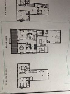stickley house plans hedgewood stickley cottage floor plan floor plans