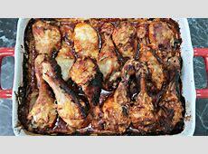 Best Ever Chicken Bake Recipe   Low Carb Keto Chicken