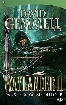 le retour de l assassin epub david gemmell le cycle de drenai t2 waylander ii dans