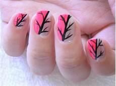 nail art ideas for girls girls mag