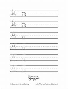 riggs handwriting worksheets 21556 free printable worksheets projects and forms free printable worksheets learning to write