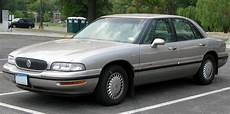 how does cars work 1999 buick lesabre lane departure warning file 1997 1999 buick lesabre 09 22 2010 1 jpg wikipedia