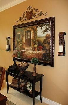 Top 20 Italian Wall For Living Room Wall Ideas