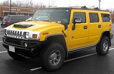 hummer cars prices hummer h2