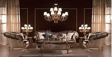divano classico di lusso alta qualit 224 per ville idfdesign