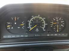 old car manuals online 1993 mercedes benz 300d 1993 mercedes benz 300d diesel classic 1993 mercedes benz 300 series