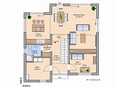 H 228 User Haus Minimalistisches Haus Und Haus Interieurs