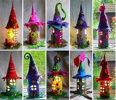 How To Make Paper Roll Houses Pictures Photos And