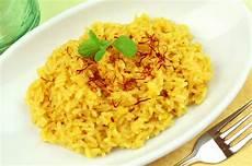 Resepi Makanan Bayi 10 Bulan Senang Untuk Masak Bidadari My