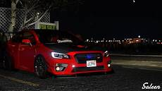 2016 subaru wrx sti replace tuning gta5 mods