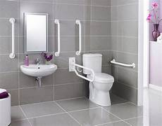 Bathroom Disabled Equipment health archives 3steps