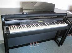 yamaha clavinova clp az piano reviews review yamaha clp430 clp440 clp470