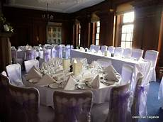 spot the difference wedding chair covers surrey