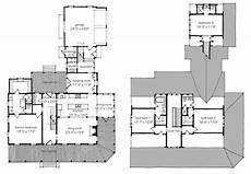 southern living house plans farmhouse revival farmhouse revival southern living house plan dream home