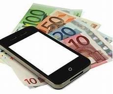 Bestelle Dein Handy Bundle Trotz Schufa Eintrag