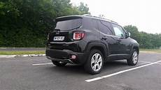 jeep renegade prix 2015 jeep renegade d occasion 2 0 multijet 140 low limited awd