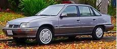 car owners manuals for sale 1993 pontiac lemans auto manual 1991 pontiac le mans le sedan 1 6l manual