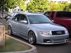 Audi Oahu a few audi s in oahu this past weekend