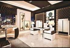 modern home office furniture luxury home office furniture