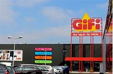 controle technique donzere magasin gifi pr 232 s de mont 233 limar adresse horaire