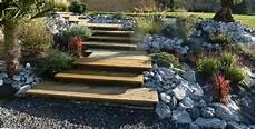 marche en exterieur escalier 224 marche large en gr 232 s mes conseils jardin