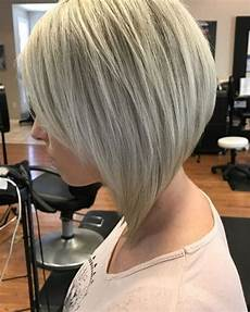 a line bob haircuts hair colors for 2018 you should see now page 3 hairstyles