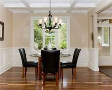 traditional dining room ideas traditional lighting ideas traditional dining room