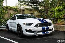 ford mustang shelby gt 350 2015 30 may 2017 autogespot