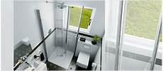 Fenster Im Duschbereich - so vermeiden sie sonderanfertigungen bei der