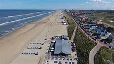 katwijk aan zee cing zandvoort zuid boulevard
