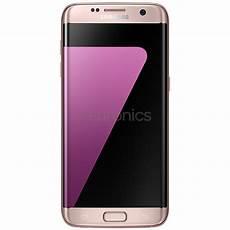 portable samsung prix smartphone samsung galaxy s7 edge sm g935fedaseb
