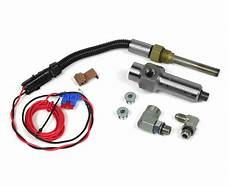 Ford 6 7l Powerstroke Dieselsite Fuel Filter Water Separator