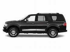 electric and cars manual 2008 lincoln navigator l on board diagnostic system 2008 lincoln navigator reviews and rating motor trend