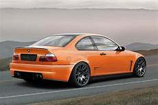 Wallpaper Wiki Bmw E46 M3 Backgrounds Pic Wpb0014257