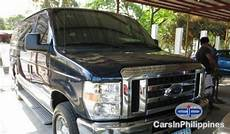 used ford f 150 year 2019 10 km reezocar ford f 150 automatic 2009 for sale carsinphilippines