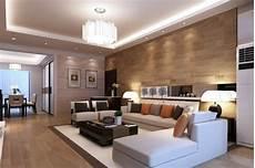 Wohnzimmer Decken Ideen - wohnzimmer len 66 ausgefallene ideen f 252 r die