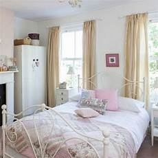 bedroom decor ideas pastel pastel country bedroom 11 pastel country bedroom 11