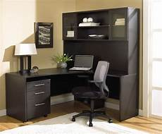 home office furniture suites top 6 modern dark office suites cute furniture