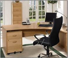 modular home office furniture uk staples home office furniture canada desk home design