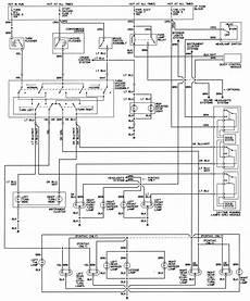 98 freightliner wiring diagram repair guides